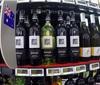 2017年澳洲葡萄酒出口创多项记录 中国领涨东北亚