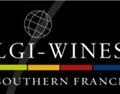 LGI酒业