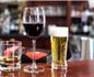 征收糖税或促进酒消费 英国呼吁采取更细致措施