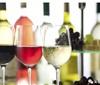 """葡萄酒的""""色"""",没那么简单!"""