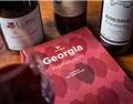 厦门口岸首批零关税格鲁吉亚葡萄酒登陆