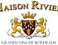 利维耶尔酒庄集团