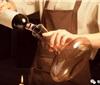 如何让一瓶上了年纪的葡萄酒挽回青春?