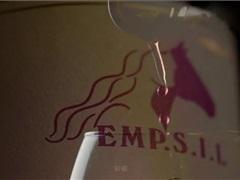 郡马仕品牌葡萄酒-婚姻中不可能始终保持浪漫?