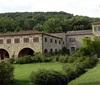 意大利Col d'Orcia酒庄价值10万欧元葡萄酒被盗