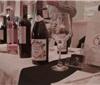 希腊将取消葡萄酒消费税