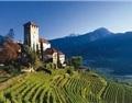 非凡的阿布鲁佐(Abruzzo)