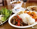 餐酒搭配:在中式餐桌上是一个伪命题吗?