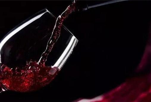 跟葡萄酒大咖一起品酒