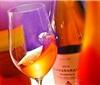 """解密""""橙酒(Orange Wine)"""":皇帝的新衣,还是葡萄酒世界的新色彩?"""