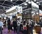 澳大利亚葡萄酒国家展团将再度亮相成都糖酒会