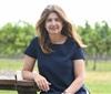 葡萄酒行业或将迎来更多女性酿酒师