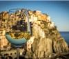 意大利主要葡萄酒产区2016年份整体状况评价