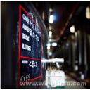 中国(上海)自贸区葡萄酒供应商寻代理