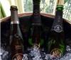 罗斯柴尔德香槟将推出桃红蔻修酒