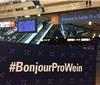 860家法国展商将齐聚德国 参加第25届ProWein