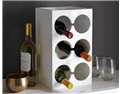 初雪过后,在家里存放葡萄酒要注意哪些?