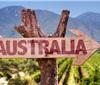 澳洲两机构联合投入1110万美元支持葡萄园发展