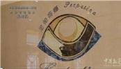 葡萄酒酿酒人访谈: 思帕蒂娜——吴旭高