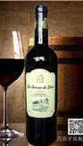 狮王公爵陈酿干红葡萄酒