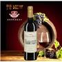高罗奥伯尔干红葡萄酒