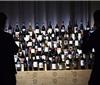 全球葡萄酒拍卖市场持续向好