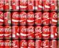 可口可乐涉足酒类饮料业务 试水日本气泡酒市场