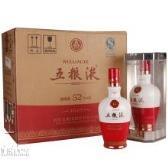 五糧液1618價格/上海五糧液經銷商/五糧液價格