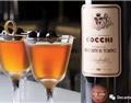 随时随地开胃酒:说说都灵味美思Vermouth di Torino