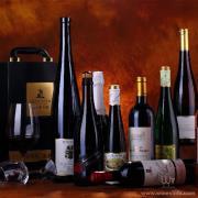 法国原瓶进口红酒清库