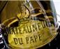 法国公布6650万瓶假酒案报告