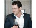 澳大利亚兰尼斯特葡萄酒集团专访