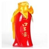 上海口子窖專賣、口子窖6年價格、品質保證