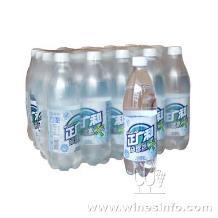 【正广和盐汽水】全国代理·正广和盐汽水最新价|清凉一夏