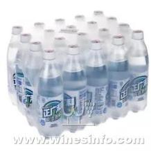 【盐汽水专卖】上海正广和盐汽水价格,正广和团购价||夏季酷饮