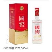 【专注真品】国窖1573代理价格@52度国窖1573价格¥国窖1573团购