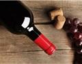 葡萄酒消费升级的五个建议