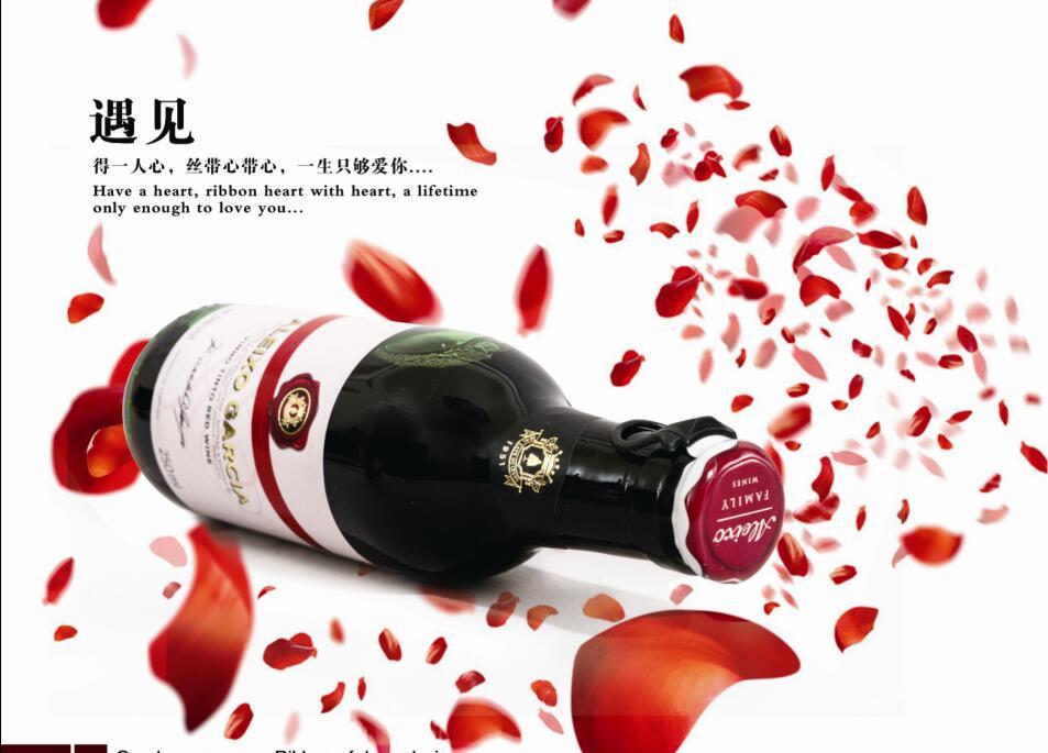 柳州葡萄酒批发 广西进口红酒总代理