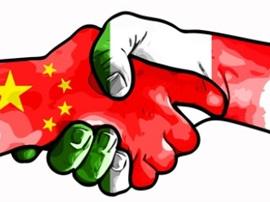 意大利积极扩大对华农产品出口