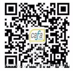 CAFA二维码.jpg