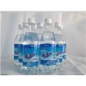 为什么长三角喜欢喝盐汽水#盐汽水品牌咨询#上海正宗盐汽水批发