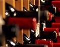 以廉价取胜 2017年西班牙出口葡萄酒全球第一