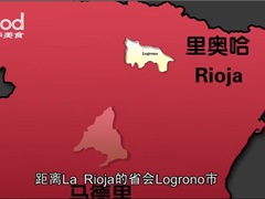 rioja最古老酒庄的1958与2006