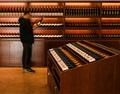 法国《世界报》解读朗格多克葡萄酒在中国的发展