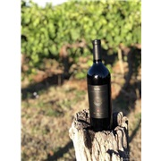 澳大利亚凯迪酒业Geddes Wines中国发展代理