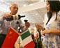 意大利葡萄酒出口路:中国市场挺难啃