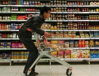 中国的职业打假吓尿新西兰出口企业