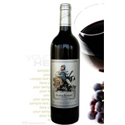 阿利菲尔红酒连锁加盟