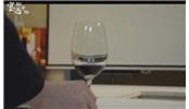 葡萄酒中有沉淀就是坏了?看看如何用醒酒器处理