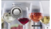 美国葡萄酒广告欣赏:Tasting Room